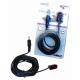 Remote IR reciver Faval Combo/TRIAX T-HD 405/409/MACAB