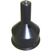 TERTEK adapter, 30 mm rør
