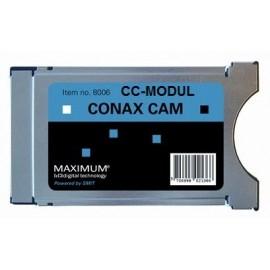 CC-Conax modul