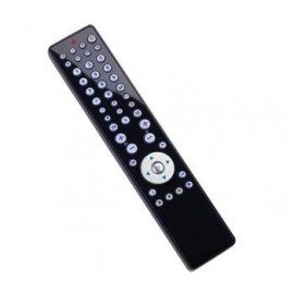 Remote control 6 in 1 universal