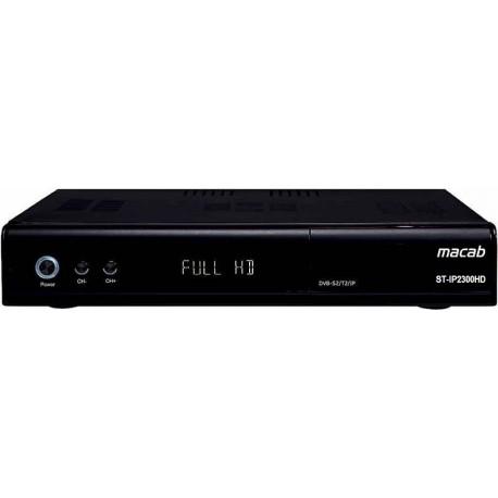 Macab ST-IP2300HD