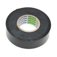 Selvvulkaniserende universal tape