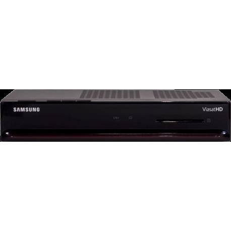 Samsung SMT-S5140 VIASAT godkendt