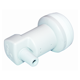 Triax universal single LNB