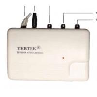 TERTEK powersupply ( reservedel )