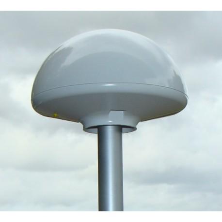 TERTEK®Combi 4G/LTE Marine/Camping