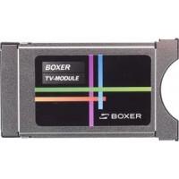 BOXER TV Modul