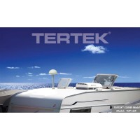 TERTEK® Combi 4G/LTE & TETRA  SAFE