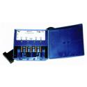 MFD 41D Diseqc 4x1 switch