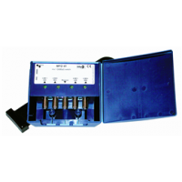 MFD 41R Diseqc 4x1 switch