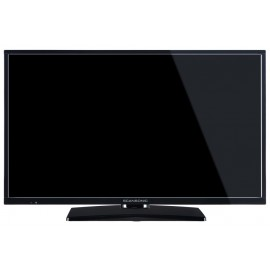 Scansonic 32LEDTSW802 32'' LED TV