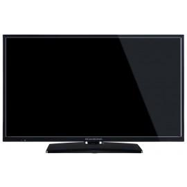 Scansonic 32LEDTSW802 32'' LED TV