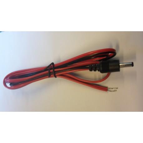Cablecon IEC Sæt 6,6-6,8