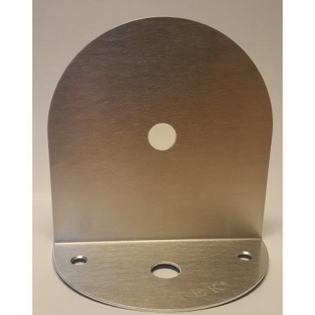 TERTEK®  vægbeslag til internet antenne