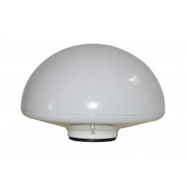 TERTEK® Internet MIMO/DAB+/TV 24mm adapter