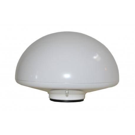 TERTEK® DAB+/TV 30mm. adapter