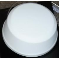 TERTEK® Internet HI-Tech antenne
