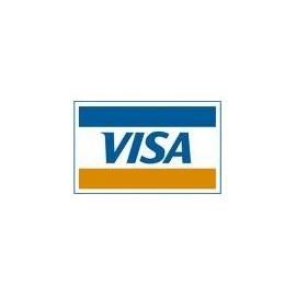 Tillægsvare/Faktura betaling