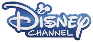 Disney Channel 29,-