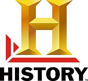 HISTORY 29,-