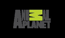 Animal Planet 29,-
