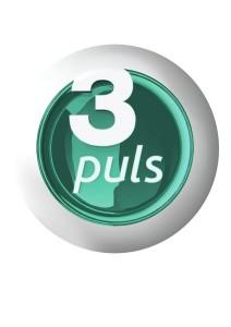 TV3 PULS 39,-