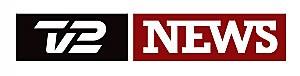 News 39,-