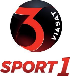 Tv3 Sport1 49,-