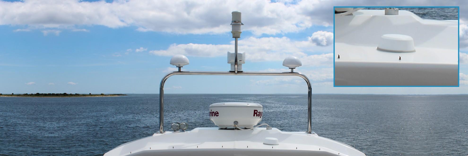 https://www.sat-com.dk/tertek-internet-antenne-104